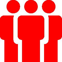 consumer district redressal forum