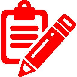 drafting of pleadings