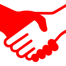 formation of limited liability partnership
