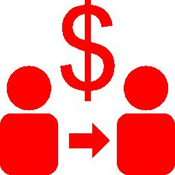 revenue tribunal